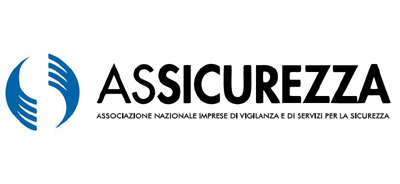 Assicurezza