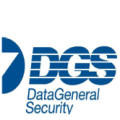 Data General Security Sipro